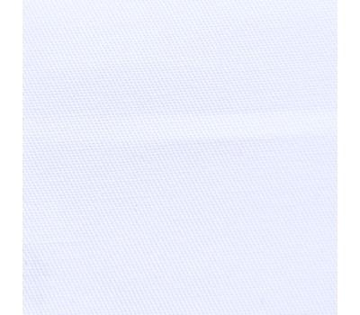 Ткань защитная (от брызг кислоты и щёлочи)  - 81423