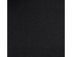 Ткань для рабочей одежды - 81423i
