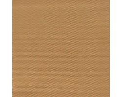 Ткань для индустриальных стирок - 81423i