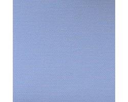 Ткань антибактериальная - 81424АБ