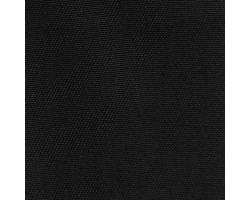 Ткань полиэфирно-хлопковая 180