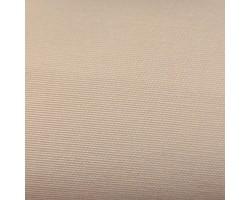 Ткань полиэфирно-хлопковая - 81424