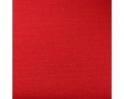 Ткань защитная (от брызг кислоты и щёлочи)  - 81424