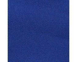 Ткань для рабочей одежды - 81424i