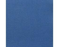 Ткань для индустриальных стирок - 81424i