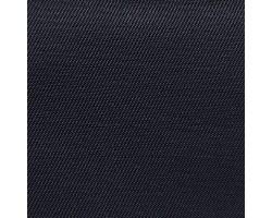 Ткань полиэфирно-хлопковая - 81430