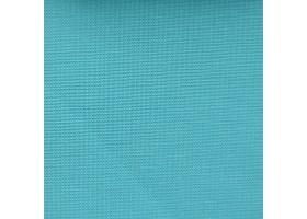 Ткань полиэфирно-вискозная - 87001