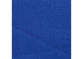 Ткань полиэфирно-вискозная - 87416