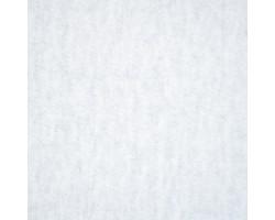 Кожа искусственная галантерейная - 048М/14К/3-99-81