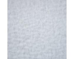 Кожа искусственная галантерейная - 048М/14К/3-99-47