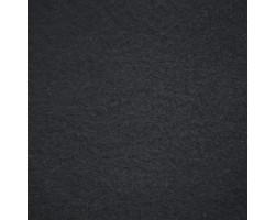 Кожа искусственная галантерейная - 807П-99-КП
