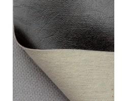 Кожа искусственная  галантерейная - 042/12К-389-66