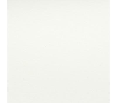 Кожа искусственная  галантерейная - 042/12К-55-56