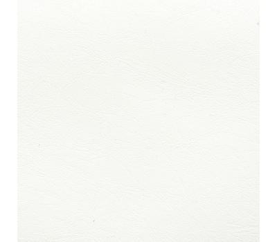 Кожа искусственная галантерейная  042/12К-55-66