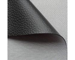 Кожа искусственная галантерейная - 042/14К-99-60