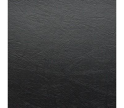Кожа искусственная  галантерейная - 042/16К-99-66
