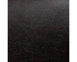 Кожа искусственная галантерейная - 042/16П-389-драгон