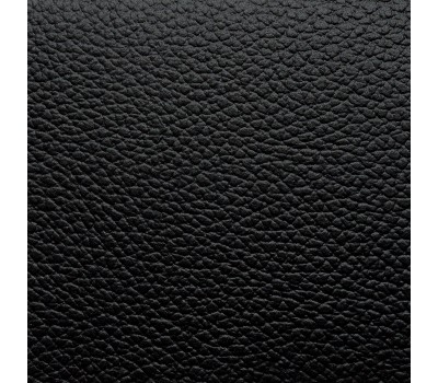 Кожа искусственная  галантерейная - 042/18К-99-60