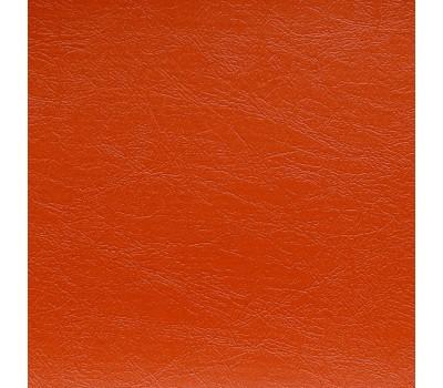 Кожа искусственная галантерейная   043М/12К-4010-66