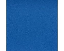 Кожа искусственная галантерейная   043М/12К-7011-02
