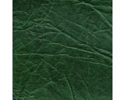 Кожа искусственная галантерейная   043М/12К-84-89