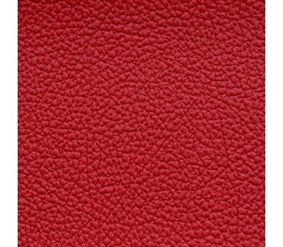 Кожа искусственная галантерейная   043М/14К-06-89