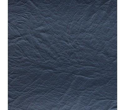 Кожа искусственная галантерейная 043М/14К-6023-54