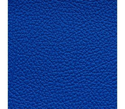 Кожа искусственная галантерейная   043М/14К-7050-89