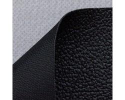 Кожа искусственная галантерейная 043М/14К-99-89