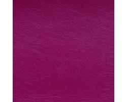 Кожа искусственная галантерейная   043М/16К-152-66