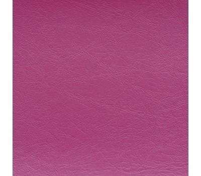 Кожа искусственная галантерейная   043М/16К-170-66