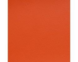 Кожа искусственная галантерейная   043М/16К-4010-02