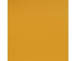 Кожа искусственная галантерейная   043М/16К-433-02