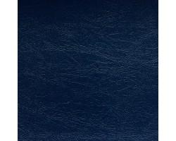 Кожа искусственная галантерейная   043М/16К-7008-66