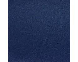 Кожа искусственная галантерейная 043М/16К-772-02