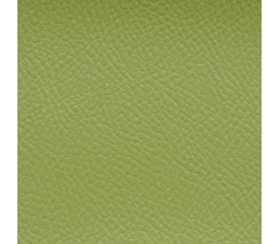 Кожа искусственная галантерейная   043/12К-846-83