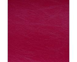 Кожа искусственная галантерейная   043/12К-19-66