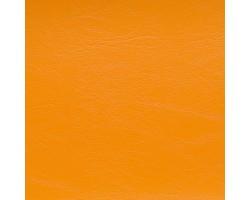 Кожа искусственная галантерейная   043/12К-4019-66