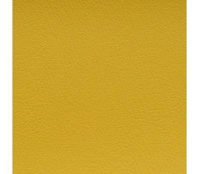 Кожа искусственная галантерейная   043/12К-433-02