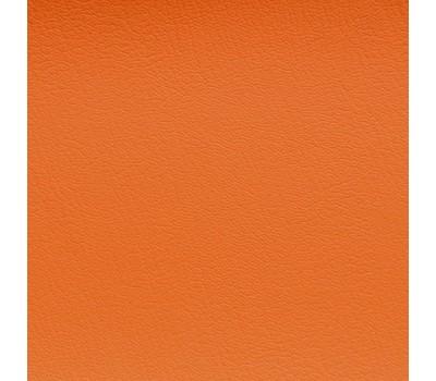 Кожа искусственная галантерейная   043/12К-458-02