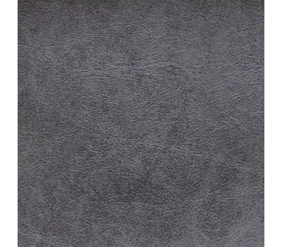 Кожа искусственная галантерейная 043/12К-619П-66
