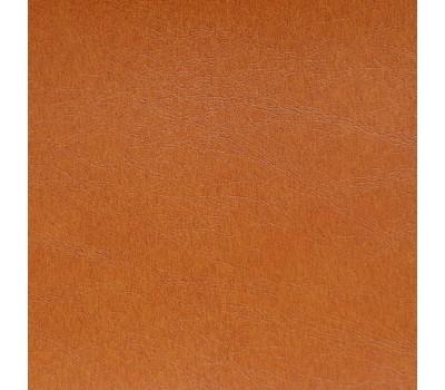 Кожа искусственная галантерейная 043/14К-4022-66