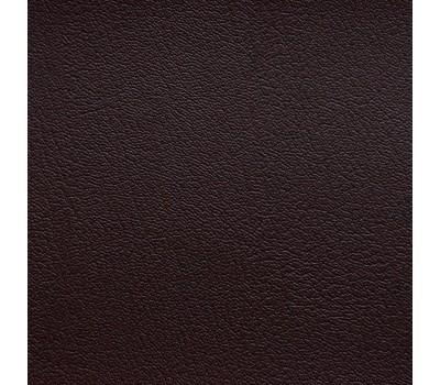 Кожа искусственная  галантерейная 043/18К-26-02
