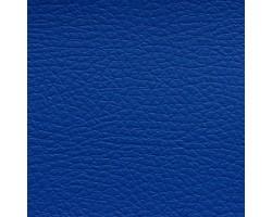 Кожа искусственная галантерейная   043/18К-703-98