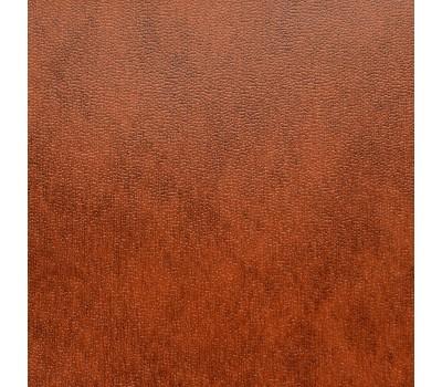 Кожа искусственная  галантерейная - 045Ж/22П-307-фиренце