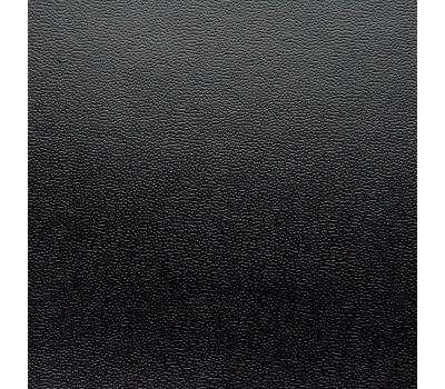 Кожа искусственная  галантерейная - 045Ж/22П-99-фиренце