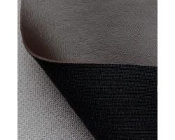 Кожа искусственная  галантерейная - 045/20П-393-венеция