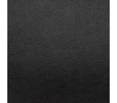 Кожа искусственная  галантерейная - 045/20П-99-рустика