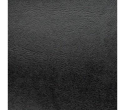Кожа искусственная галантерейная - 045/22П-99-рустика