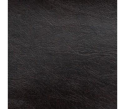 Кожа искусственная галантерейная -  048М/12К-389-66-0174